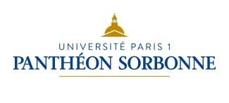 logo_Paris 1.jpg