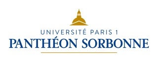 logo-paris-1