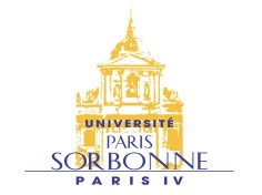 logo Paris 4