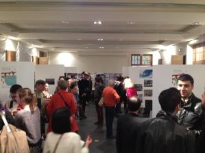 1 expo photo