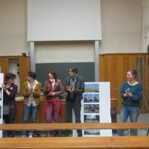 jury photos