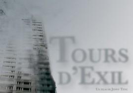 tour-d-exil-affiche-600x420