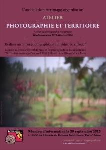 JPEG affiche photo