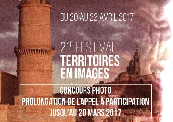 prolongation-concours-photo3