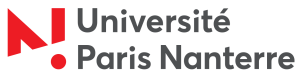 1280px-Logo_Université_Paris-Nanterre.svg